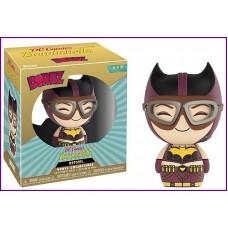 Bombshells Batgirl