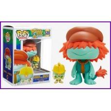 POP! Television Fraggle Rock Boober Doozer