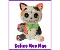 Calico Mao Mao