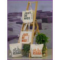 Eco tassen set 1