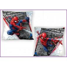 Spiderman Kussenhoes
