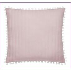 Bohemia Pink